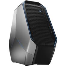 DELL Alienware Area-51 R2 Core i7 8GB 2TB+128GB SSD 8GB Gaming Desktop Computer